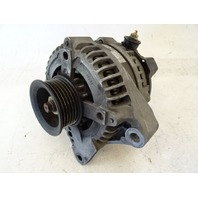 04 Lexus GX470 alternator 27060-50320-84