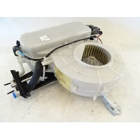 04 Lexus GX470 heater box a/c evaporator assembly, rear 88500-60020