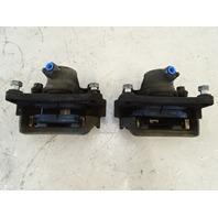 04 Lexus GX470 brake calipers, rear 47730-34030 47750-34030
