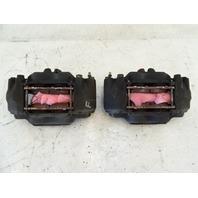 04 Lexus GX470 brake calipers, front 47730-60261 47750-60261