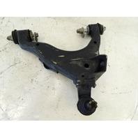 04 Lexus GX470 control arm left front lower 48069-60020