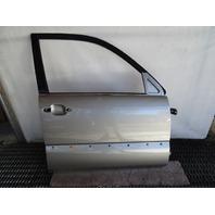 04 Lexus GX470 door shell, right front 67001-60620