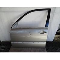 04 Lexus GX470 door shell, left front 67002-60620
