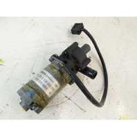 82 Mercedes R107 380SL water pump, auxiliary 0008356964