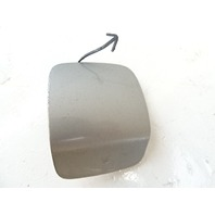 03 Mercedes R230 SL500 SL600 cover, jack hole 2306981230 right rear