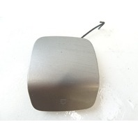 03 Mercedes R230 SL500 SL600 cover, jack hole 2306981130 left rear