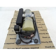 03 Mercedes R230 SL500 SL55 pump motor, for convertible hard top 2308000030