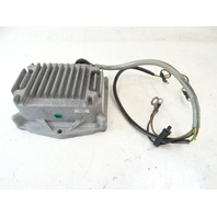 75 Mercedes R107 450SL module, ignition control unit box 0227051014