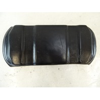 75 Mercedes R107 450SL cover, battery box