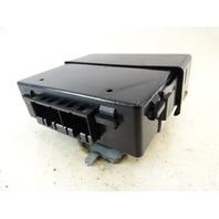 1985 Nissan Z31 300ZX module, time control unit 28551-01p00
