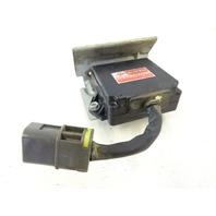 1985 Nissan Z31 300ZX module, hot start assist A18-800 100