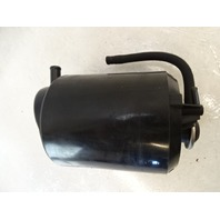 1985 Nissan Z31 300ZX canister, charcoal fuel vapor 14950-03p01