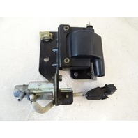 1985 Nissan Z31 300ZX ignition coil