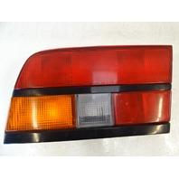 1985 Nissan Z31 300ZX lamp, taillight, left 26555-01P00
