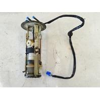 1985 Nissan Z31 300ZX fuel pump 17050-02P00