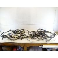 1985 Nissan Z31 300ZX wire harness, interior 24010-03P04
