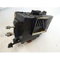 1985 Nissan Z31 300ZX AC evaporator assembly 27270-01P02