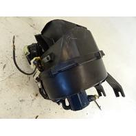 1985 Nissan Z31 300ZX blower motor fan 27220-01P04