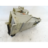 1985 Nissan Z31 300ZX heater box assembly 27110-01P02