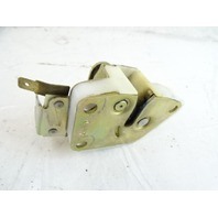 1985 Nissan Z31 300ZX lock, trunk hatch latch 90502-01P00 back door