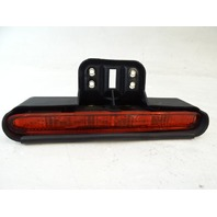 2000 Mercedes W463 G500 lamp, third brake light