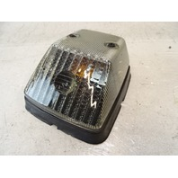 2000 Mercedes W463 G500 lamp, turn signal, blinker light, right 4638200521
