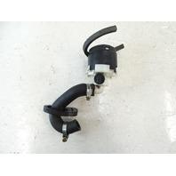 2000 Mercedes W463 G500 valve, fuel vapor purge 0004767032