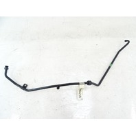 2000 Mercedes W463 G500 cooling pipe, transmission 4635002672