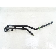 2000 Mercedes W463 G500 cooling pipe  4635006772