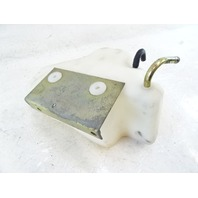2000 Mercedes W463 G500 coolant overflow tank reservior