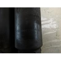 2000 Mercedes W463 G500 shock absorbers, rear, pair 0043260100