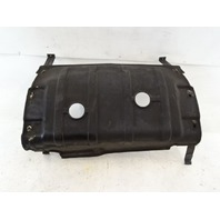 2000 Mercedes W463 G500 cover, for gas fuel tank protection, 4634710087
