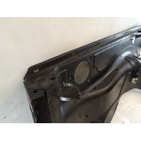 2000 Mercedes W463 G500 fender, inner, wheelhouse assy, right