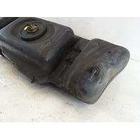 2000 Mercedes W463 G500 gas fuel tank, 4634710198