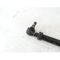 2000 Mercedes W463 G500 drag link, steering, 4634631115