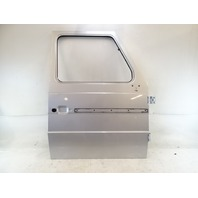 2000 Mercedes W463 G500 door shell, right front