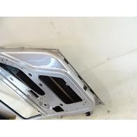 2000 Mercedes W463 G500 door shell, right rear