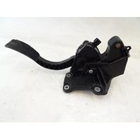 11 Ford F150 Raptor gas pedal, accelerator C1123A-0559AL-693162A
