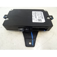 11 Ford F150 Raptor module, voice recognition BL3T-14B428-AC