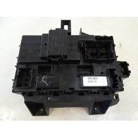 11 Ford F150 Raptor fuse box BC3T-14B476-BG