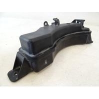 11 Ford F150 Raptor brake system vacuum reservoir tank  AL34-19A566-AB