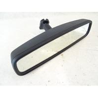 11 Ford F150 Raptor mirror, interior BU5A-17C678-AB black