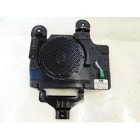 11 Ford F150 Raptor speaker, subwoofer BLT3-19A067-CA