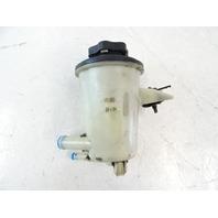 11 Ford F150 Raptor power steering reservoir BL3Z-3E764-C