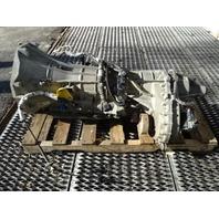 11 Ford F150 Raptor transmission / transfer case BL3P-7006-CC 6.2L 4x4