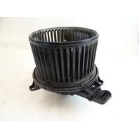 11 Ford F150 Raptor blower motor fan CL1Z-19805-A