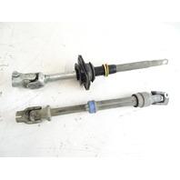 11 Ford F150 Raptor steering wheel shaft BL3Z-3B676-A BL3Z-3E751-B