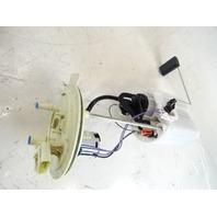 11 Ford F150 Raptor fuel pump AL34-9H307-DD