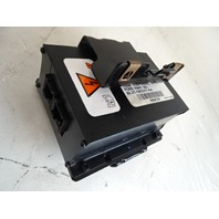 11 Ford F150 Raptor inverter dc/ac BL3T-19G317-AA