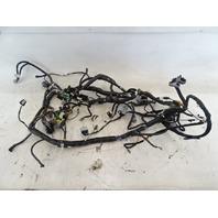 11 Ford F150 Raptor wiring harness, dash BL3V-14401-YE